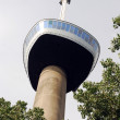 Euromast — Stock Photo