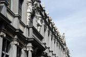 Bruges (Belgium) — Stock Photo