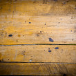Old Wooden Boards — Stock Photo