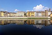 Florence — Zdjęcie stockowe