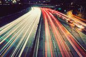 Trafik — Stok fotoğraf