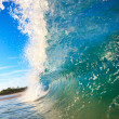Ocean Wave — Stock Photo #8486700