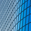 Modern Building Abstract Detail — Stock Photo #8818633