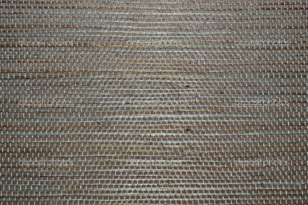 HIGH QUALITY WOVEN MAT TEXTURE — Stock Photo #8622470