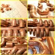 Plumbing Supplies - Photo