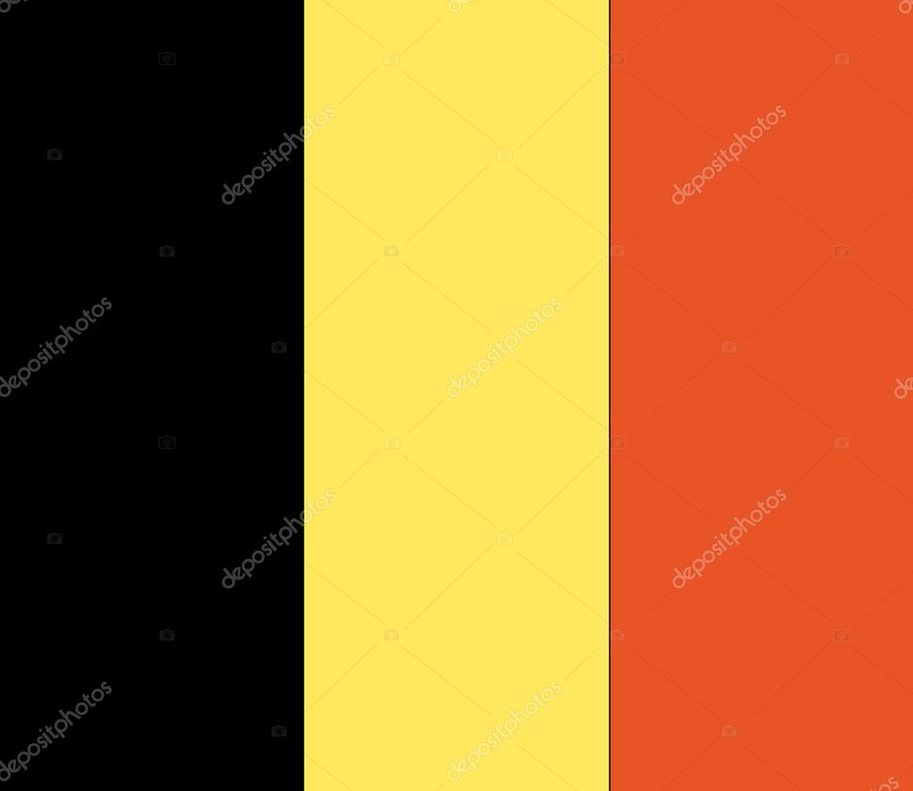 Flags from all countries and continents. — Stock Photo #8497828