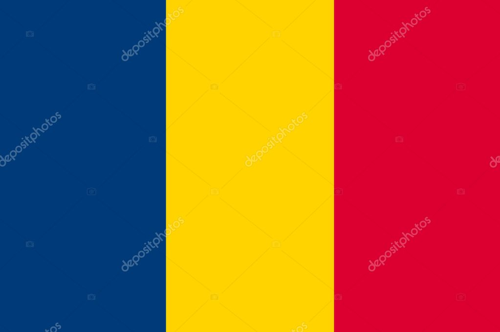 Flags from all countries and continents. — Stock Photo #8498001