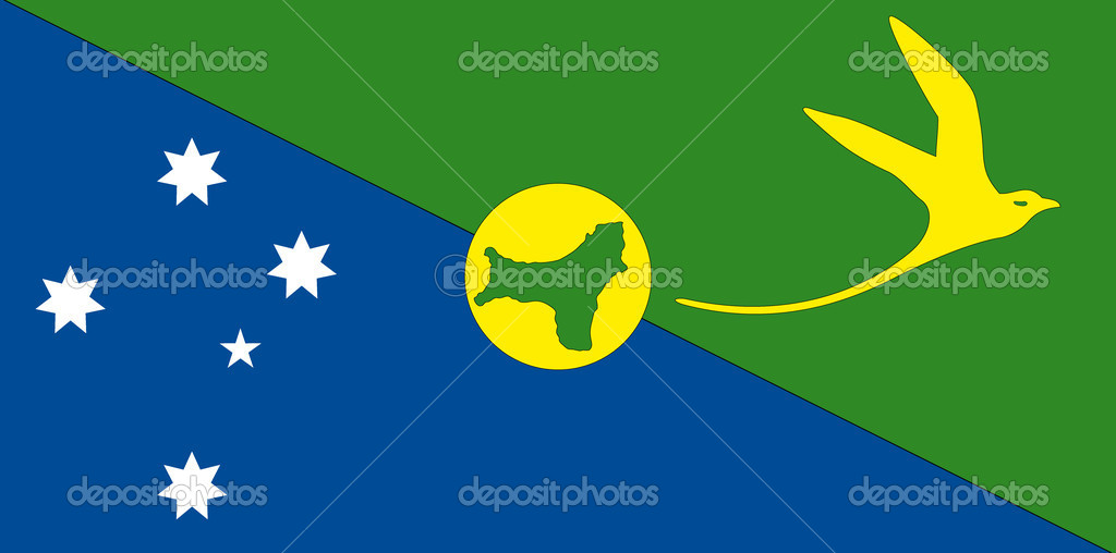 Flags from all countries and continents. — Stock Photo #8498010