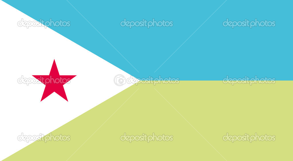 Flags from all countries and continents.  Stock Photo #8498101
