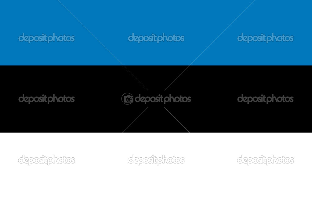 Flags from all countries and continents. — Stock Photo #8498184