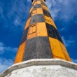 Lighthouse — Photo