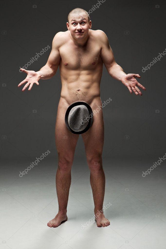 sex-massazh-klitora