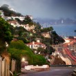 Stockfoto: Photo of Pacific Coast
