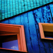 Windows — Stockfoto #8449235