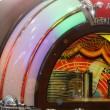 Juke Box — Stock Photo #8489905