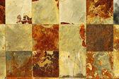 Stone tile — Stock Photo