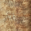 Royalty-Free Stock Photo: Granite background