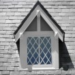 Window on house - Foto de Stock
