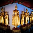 Buddhism — Foto Stock