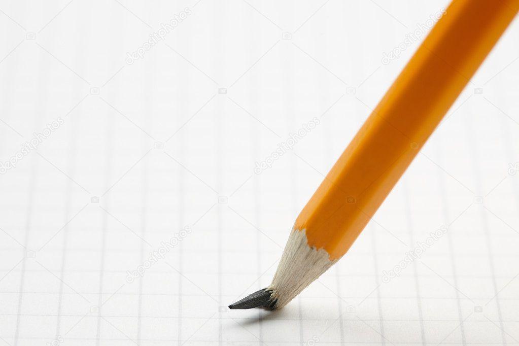 изображение карандаша: