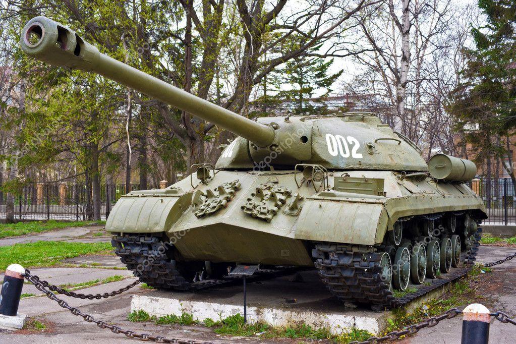 T 34  legendärer russischer Panzer des 2 Weltkriegs ab 1941