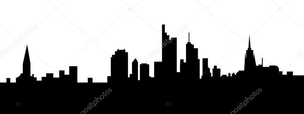 männervibrator silhouette frankfurt