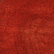 Background texture red — Stock Photo