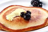 Pancake — Stock Photo