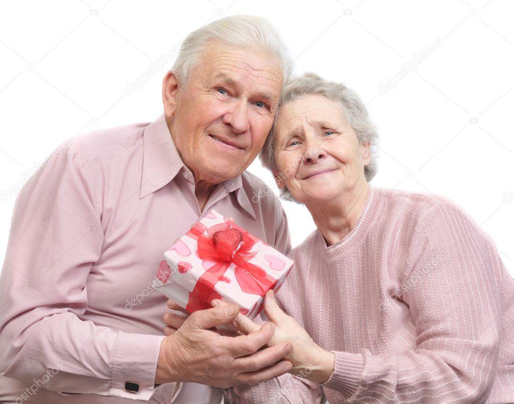 Поздравления на свадьбе от дедушки с бабушкой внучке