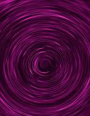 абстрактный фон циркуляр с красочные блестящие — Стоковое фото