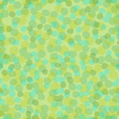 Seamless Transparent Dot Pattern — Stock Vector