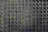 Grunge ornamental paper texture background — Stock Photo