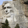 Mount Rushmore. — Stock Photo #9225244