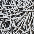 Pile of nails. — Stock Photo #9277162