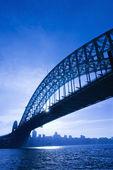 Sydney, Australia. — Stock Photo