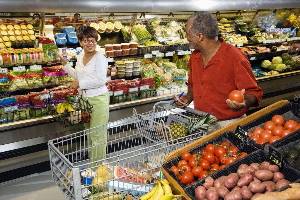 Natural Food Store Columbia Sc