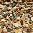Colorful stones. - Photo