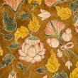 Royalty-Free Stock Photo: Floral pattern.
