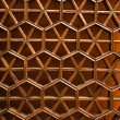 Royalty-Free Stock Photo: Wooden pattern.