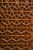 Wooden pattern. — Stock Photo