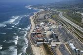 Power plant. — Stock Photo