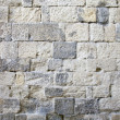 Stone wall. — Stock Photo #9497067