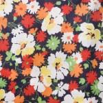 Vintage fabric detail. — Stock Photo #9549251