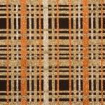 ������, ������: Vintage fabric detail