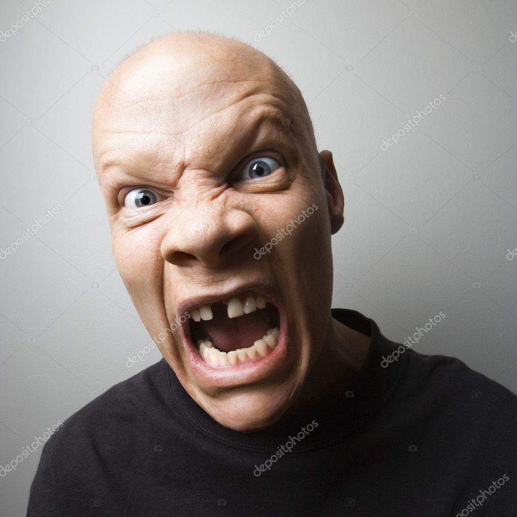 [Image: depositphotos_9552250-Screaming-man..jpg]