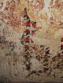古い汚れた部屋壁 — ストック写真
