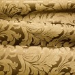 Stock Photo: Paisley background