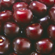 Cherries — Stock Photo #8551137