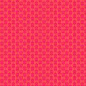 Sorbet 2 damast papper — Stockfoto