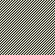 Stock Photo: White & Black Diagonal Stripe Paper